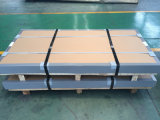 Colorer la tôle d'acier d'enduit pour des panneaux de porte de réfrigérateur, panneaux latéraux