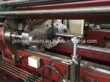 Алюминиевая машина штрангя-прессовани для полых разделов