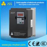 Changzhou에 있는 6kw Er25 공기 냉각 스핀들 모터를 위한 최고 가격