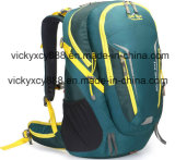 두 배 어깨 순환 상승 책가방 (CY3318)를 하이킹하는 옥외 여행 스포츠