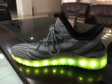 Chaussures Causal LED