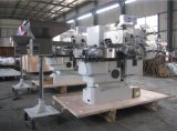 Newly Hard Candy Double Twist Packing Machine