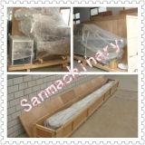Alta calidad de las toallitas húmedas/tejido húmedo que hace la máquina con Ce (WL-60)