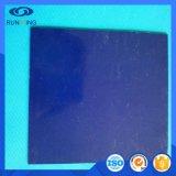 1 mm-3 mm Remolque Panel lateral GRP panel de pared y techo