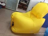 ソファーのLamzacのエアーバッグのKaisr不精な袋のLaybagのエアーバッグのLamzac不精な袋のLaybagの膨脹可能な膨脹可能なソファーの不精な袋Lamzac
