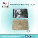 Almofada de alívio de dor infravermelho típica com patente chinesa
