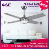 Ventilatore decorativo del soffitto di costo poco costoso con 4 la pala (HgJ52-2007)