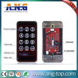 接触キーパッドパスワードRFIDカードキーのデジタル電子キャビネットロック