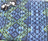 Шарф печатание для повелительницы Маркизета Шали вспомогательного оборудования способа женщин
