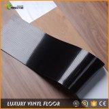 Fácil limpiar para el azulejo de suelo plástico del vinilo del PVC del cuarto de baño comercial