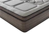 スリープ容易な枕上のBestar Bonnelのスプリング入りマットレス