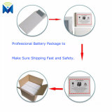 Batería para los teléfonos celulares AZULES/batería para 4.5 D330L neos azules C665445180T 1800mAh D830 D850 D651