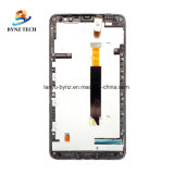 Nokia Lumia 1320년 LCD 전시 화면 회의를 위한 이동 전화 LCD