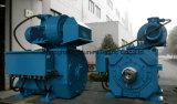 高いトルクの石油開発機械DCモーター