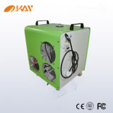 saldatrice dell'idrogeno dell'ossigeno 230/380V