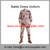 Военные Uniform-Military Raincoat-Bulletproof Helmet-Ballistic Jacket-Bdu
