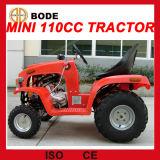 Novos filhos 110cc Trator Agrícola para venda