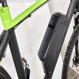 700cc Gigante 36V 250W Medio Motor Montaña Bicicleta Eléctrica