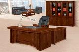 테이블 사무실 책상 두목 책상 총관리인 책상