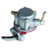 Mechanische Kraftstoffpumpe (HZH-030) für Toyota