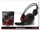 Headphone - A88