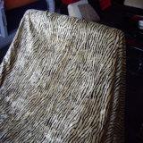 Sofá Fabric (DCH335D-2)
