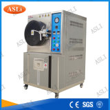 Machine de test saturée à haute pression personnalisée de PCT