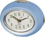 Mini Mesa Clock (F0129A)