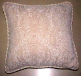 Coussin (08002)
