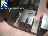 Faisceau amorphe de coupure de rectangle de Technicien-Base pour le faisceau solaire d'inverseur
