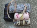 Camping /Manta de Picnic/Viajes mantas y sacos de dormir