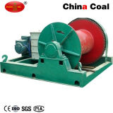 Электрические Тали Лебедки из Китая Шаньдун угля группы