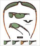 Occhiali da sole (10910)