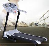 Moniteur d'écran tactile d'USB de pouce du tapis roulant motorisé par 8 (OTD-688B) (CL8601NT)