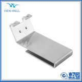 Hardware de aluminio al por mayor de la alta precisión que estampa a pieza de automóvil