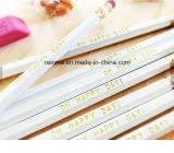 Promoción Hb lápiz con goma de borrar