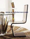 كرسي تثبيت أكريليكيّ ([5دك220013])