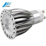 Iluminação LED JM-S01-GU10-3*2W