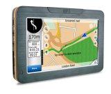 5.0 pulgadas PDA GPS (5.0 pulgadas GPS-Q5).