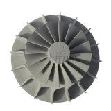 Alta Priecision ventola dell'OEM per macchinario/automobile/lo spazio aereo