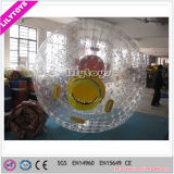 шарик Zorb высокого качества PVC 1.0mm