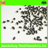 Mn: съемка /Steel песчинки 0.35-1.2%/G12/2.0mm/Steel