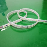 AC220V 2835 heller LED flexibler Streifen des Seil-