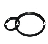 Ring van uitstekende kwaliteit van de Verbindingen van het Nitril de Rubber