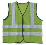 Reflektierende Arbeits-Kleidung (YYT1010)