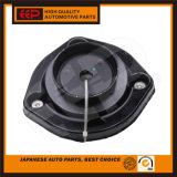 Support de Sturt de pièces d'auto pour Toyota Corolla 48701-12080