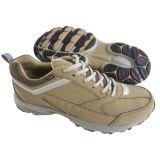 Chaussures de sport (KB-DL04) - 1