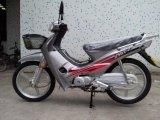 オートバイ(GW110-2)