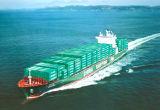 Transitario / Logística / Agente de Transporte / Aire / Mar / FCL y LCL (China y Europa)