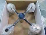 أربعة [أرمس] زجاجيّة عنكبوت مشبك من تصميم جديدة ([هر200ه-4])